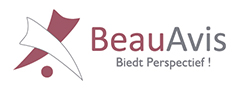 beauauvis logo