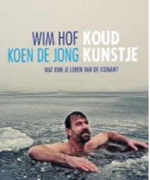 #2. In de ban van Wim Hof (The Iceman)